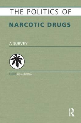 The Politics of Narcotic Drugs image