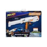 Nerf: N-strike Modulus - Barrelstrike