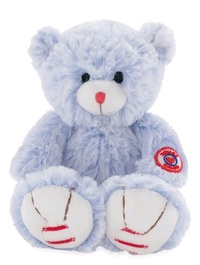Kaloo: Blue Bear - Small Plush (19cm)