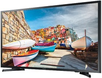 "49"" Samsung HD460 Hospitality Display image"