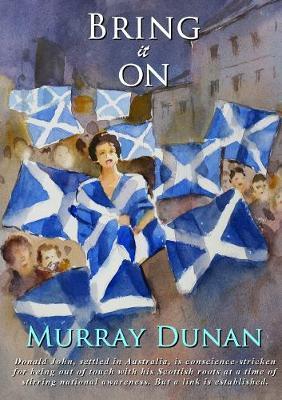 Bring It on by Murray Dunan