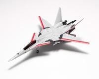 1/144 XFA-27 - Model Kit