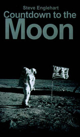 Countdown to the Moon by Steve Englehart image