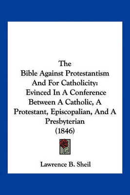 the distinctions between the catholics and episcopalians While the pope is the head of the catholic church church until it was assumed in 1783 by the protestant episcopal church in the catholic vs protestant.