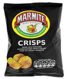 Marmite Crisps (32.5g)