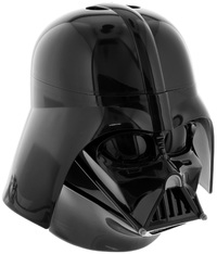 Star Wars: Darth Vader - Storage Head