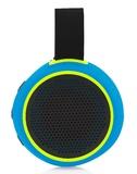 Braven: 105 Portable Wireless Speaker - Energy