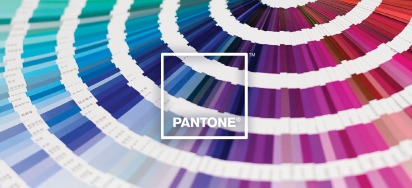25% OFF Pantone Colour Homewares!