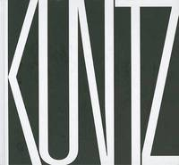 Roger Kuntz by Gingko Press image