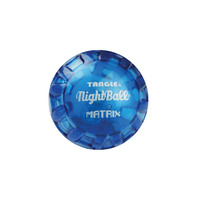Britz 'n Pieces: Nightball Mini Ball - Matrix