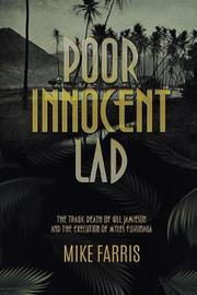 Poor Innocent Lad by Mike Farris image