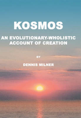 Kosmos by Dennis Milner image