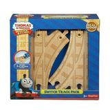 Thomas & Friends Wooden Railway - Switch Track Pack