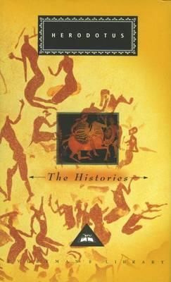 Histories by . Herodotus