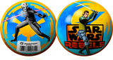 Star Wars Small Dyna Ball - 130mm