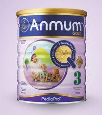Anmum PediaPro3 Toddler Milk Drink (1 Year +)