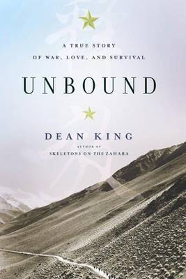 Unbound by Dean King image