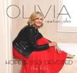 Hopelessly Devoted – The Hits by Olivia Newton-John