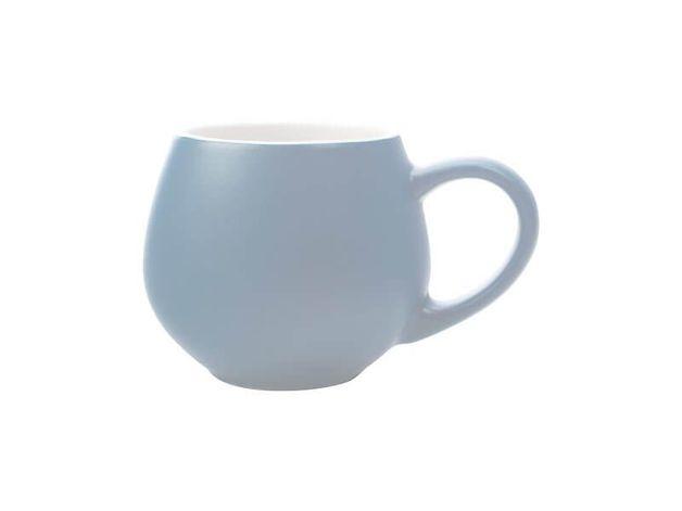 Maxwell & Williams Tint Mini Snug Mug (Cloud)