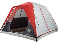 Caribee Pacific 6 Easy Up Tent