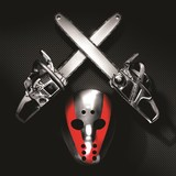 SHADY XV by Eminem & Friends