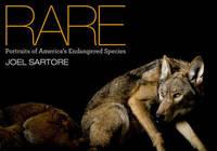 Rare by Joel Sartore image