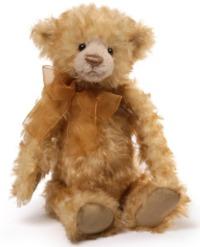 Gund: Braden Bear - 33cm