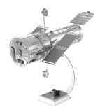 Metal Earth: Hubble Telescope - Model Kit