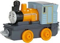 Thomas & Friends: Adventures Metal Engine - Dash
