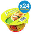 Phoenix Bowl Noodles - Chicken (24 Pack)