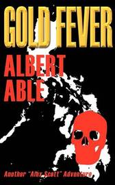 Gold Fever by Albert Able image