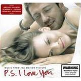 P.S. I Love You - Ost by Various Artists