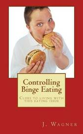 an introduction to the issue of binge eating Perhaps the greatest controversy in the field of eating-disorder treatment is the debate over how to treat binge-eating disorder the condition--currently a provisional category in the diagnostic and statistical manual--is marked by recurrent binge-eating without purging and is typically seen in.