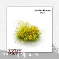 Army Painter Meadow Flowers image