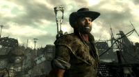 Fallout 3 for PC Games image