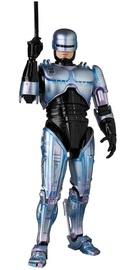 MAFEX: Robocop 2 - Articulated Figure