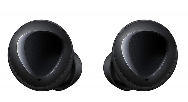 Samsung R170 Galaxy Buds - Black