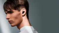 Xiaomi: Mi AirDots True Wireless Earphones - Black image