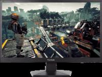 "24"" ViewSonic 1080p 75Hz 5ms Gaming Monitor image"
