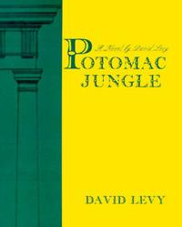 Potomac Jungle by David Levy image