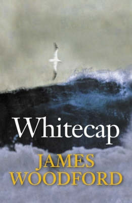 Whitecap by James Woodford image