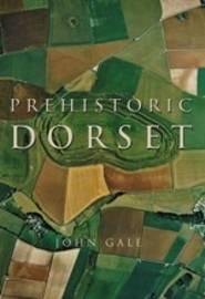 Prehistoric Dorset by John Gale image