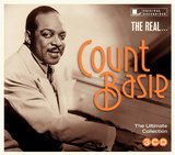 The Real: Count Basie by Count Basie