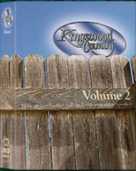 Kingswood Country Vol 2 (3 Discs) on DVD