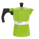 Pantone Coffee Maker - Green Shoots (3 Cups)