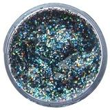Snazaroo Glitter Gel - New Multi (12ml)