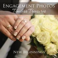 Engagement Photos by Speedy Publishing LLC