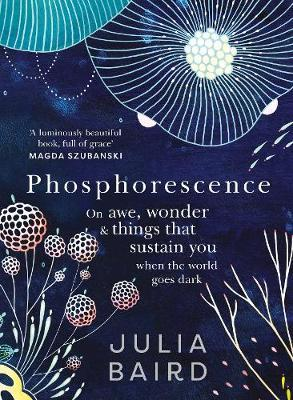 Phosphorescence by Julia Baird
