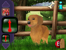 My Best Friends - Cats & Dogs for PC Games