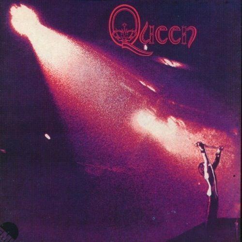 Queen Remaster by Queen
